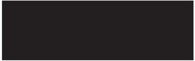SEBBA Logo